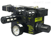 代理美国POSI-FLATE控制组件系列660-U