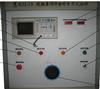 RZJ-35绕组匝间冲击耐电压试验仪