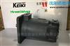 P8VMR-20-CBC-10东京计器 P8VMR-20-CBC-10 液压泵