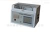 變壓器油介損測試儀SHYJS-70