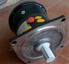 CV-1HP晟邦齿轮减速马达立式CV型的性能参数及选型