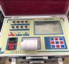 12断口高压开关特性综合测试仪