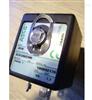 ASCO美国原装电磁阀SCXG262C090电压24VDC