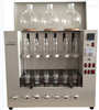 CXC-06CXC-06济南食品粮油粗纤维测定仪