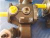 正品REXROTH力士乐PV7叶片泵