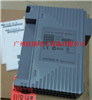 ADV151-P60输入模块