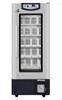 4℃物聯網海爾血液冷藏箱,HXC-149T