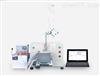 -JFZD-300济南小麦电子式粉质仪