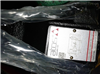 意大利产AGIU型ATOS卸荷阀