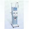 SWS-4000B型血液透析机