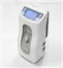 DVT-7700空气压力治疗仪 DVT-7700