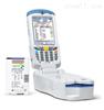 epoc血气分析仪 epoc