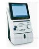 ABL80血气分析仪ABL80