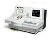 ACL700全自动凝血分析仪 12 ACL700