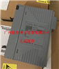 ADV161-P50数字输入模块