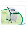韩欣指宝精神压力分析仪 SA-3000P