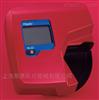 血红蛋白分析仪(301型)