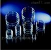 Nunc聚苯乙烯细菌培养皿 Lab-Tek 4021