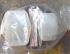 ATOS叶片泵PFE型厂家拿货