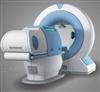 内生场肿瘤治疗系统 NRL-003