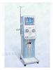 血液透析机 SWS-4000型