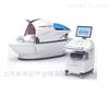 体外短波电容场热疗系统 ZD-2001A