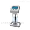智能尿量测定仪 ZNC 961B