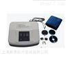低频电子脉冲膀胱治疗仪 LGT-1000A