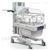 多功能婴儿培养箱 YP-3000
