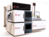 GPC600 UP半自动凝胶净化系统
