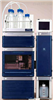 ChromasterUltra Rs原装进口超高效液相色谱仪