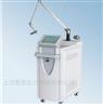 点阵激光治疗仪 JLT-100B型