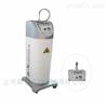 氦氖激光治疗仪JH30 50mW