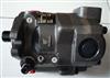 PV系列PARKER柱塞泵液压公司