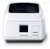 自动化血沉分析仪 VES-TECH 30
