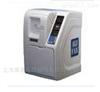 意大利全自动快速血沉分析仪 ALIFAX Test 1