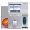 全自动血液细胞分析仪 PE-6100