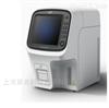 NVAQ6802血液分析仪