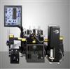 超速流式细胞分析分选系统 MoFlo XDP