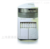 全自动免疫组化染色系统 Benchmark Ultra