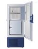 现货338升,惠州东莞海尔冰箱 DW-86L338J