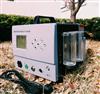 青岛明成6120型双路智能综合大气采样器