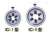 上海旺徐IC-Ⅰ型 IC-Ⅱ型倒角器