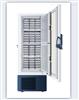 深海鱼类冷冻冷藏箱 205-282升