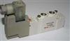 SY5120型SMC电磁阀价格实在