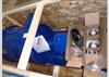 816071-M24207B1特价供应美国FILTER-TECH真空泵