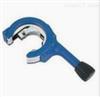 上海旺徐NY-02101重力型棘轮式铜管专业切刀