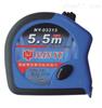 上海旺徐NY-03311 NY-03315高级双色实用耐用卷尺