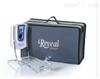 Reveal 皮肤图像检测分析系统