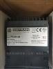 GEFRAN杰弗伦传感器ONP1-A-M-0350-E现货图